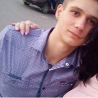 Дима, 20 лет, Водолей, Смоленск