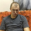 Серёга ♔█▓▒░░Kh ҉UĹĩĢ, 26, г.Локня