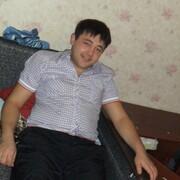 Артур 32 года (Овен) хочет познакомиться в Большей Черниговке