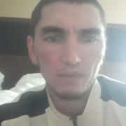 Aksam, 29, г.Благовещенск