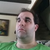 Drew Oelke, 36, Rochester