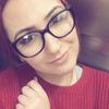 lyn jensen, 36, Chicago