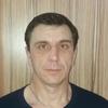 Aleksandr, 43, Atyrau