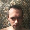 виталий, 35, Горлівка