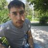 сергей, 34, г.Павлодар