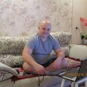 Денис, 42, г.Асбест