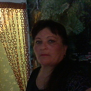 наташа, 58, г.Курган