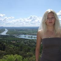 Юлиана, 40 лет, Рыбы, Екатеринбург