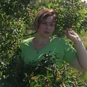 Знакомства в Сызрани с пользователем Мария 29 лет (Козерог)