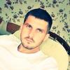 Руслан, 26, г.Белая Церковь