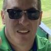 Gabe, 54, г.Нью-Йорк