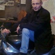 Andrey, 49 лет, Весы