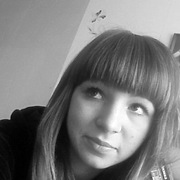 Лиза 28 Курск