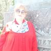Варвара, 66, г.Краснодар