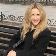 Nataly 40 Одесса