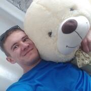 Артур, 23, г.Бавлы