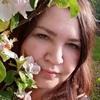 Светлана, 45, г.Люберцы