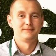 Толик Ломинский, 32, г.Черкассы