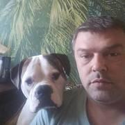 ЛЕХА 45 лет (Рак) хочет познакомиться в Туймазах