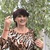 ТИНА, 61, г.Ростов-на-Дону