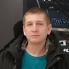 Сергей, 20, г.Казань