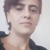 Elnare, 41, г.Баку