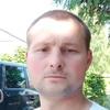 Саша, 27, г.Минск