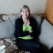 Валентина 39 лет (Рыбы) на сайте знакомств Ростова-на-Дону