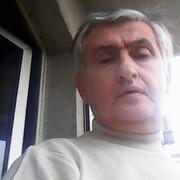 меркуцио 45 Тбилиси