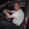 Борис, 41, г.Лесной