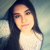 юля, 23 года, Рак, Одесса