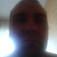 Александр, 41 год, Овен, Пермь