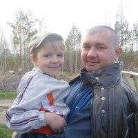 Юра, 51 год, Козерог, Красноярск