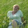 Евгения, 46, г.Козьмодемьянск