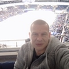 Олег, 38, г.Ташкент