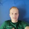 Дима, 22, г.Мозырь