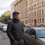 алкоголик, 30, г.Невинномысск