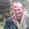 Сергей, 52, г.Березовский