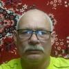 олег, 56, г.Оренбург