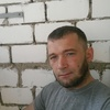 Леша, 33, г.Белгород