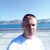 Aleks, 41, Novorossiysk