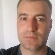 Денис 41 Санкт-Петербург