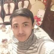 EiNHeLLeRTrAuM, 25, г.Вязники