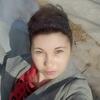 Кристи, 33, г.Астана