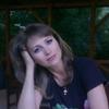 Наташа, 46, г.Симферополь
