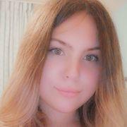 Karina, 17, г.Рига