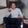 Ruslan, 28, Ukhta