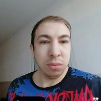Севастьян, 28 лет, Весы, Ташкент