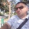 anzor, 43, Nalchik