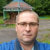 Алексей, 36, г.Витебск